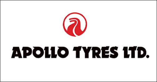 India's Apollo Tyres to Acquire U.S. Cooper Tire & Rubber for $2.5 Billion: Biggest Indian Purchase of a U.S. Company