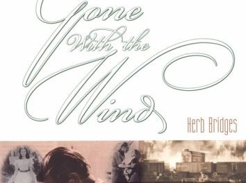 """Book Review: The Filming of """"Gone With the Wind"""""""