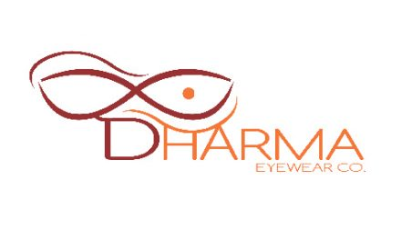 Dharma Eyewear Company Launches new Online Store