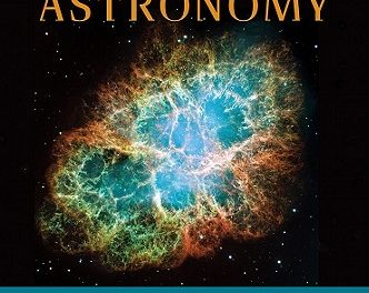 Book Review: 21st Century Astronomy, 3rd edition