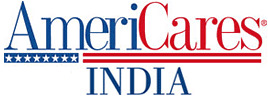 AmeriCares Emergency Medical Teams Dispatched  To Assist Flood Survivors in Northern India