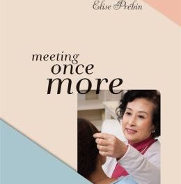Book Review: Meeting Once More: The Korean Side of Transnational Adoption