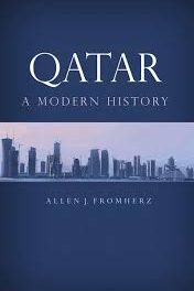 Book Review: Qatar: A Modern History