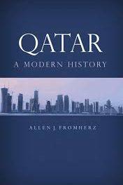 Book Review: Qatar: A Modern History