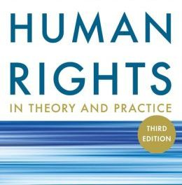 Book Review: Universal Human Rights in Theory and Practice – 3rd edition