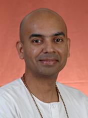 Swami Parthasarthy's Disciple Gautam Jain  Teaches How to Live A Stress-Free, Purposeful, Productive Life