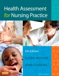 Book Review: Health Assessment for Nursing Practice, 5th edition