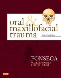 Book Review: Oral and Maxillofacial Trauma, 4th edition
