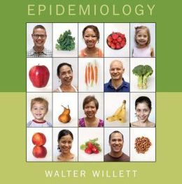Book Review: Nutritional Epidemiology, 3rd edition