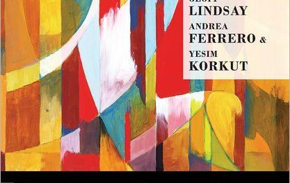 Book Review: Oxford Handbook of International Psychological Ethics