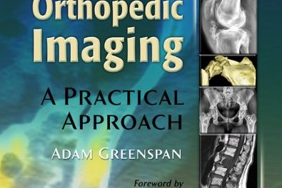 Book Review: Orthopedic Imaging – A Practical Approach