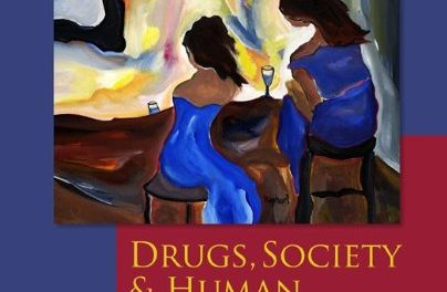 Book Review: Drugs, Society & Human Behavior, 15th edition