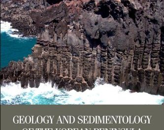 Book Review: Geology and Sedimentology of the Korean Peninsula