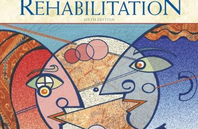 Book Review: Introduction to Audiologic Rehabilitation, 6th edition