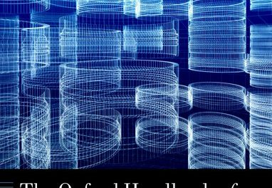 Book Review: Oxford Handbook of Quantitative Methods, Volume 2–Statistical Analysis