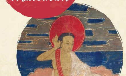 Book Review: The Yogin and the Madman: Reading the Biographical Corpus of Tibet's Great Saint Milarepa – Part of a Series on: South Asia Across the Disciplines