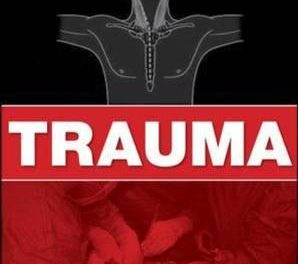 Book Review: Trauma, 7th edition