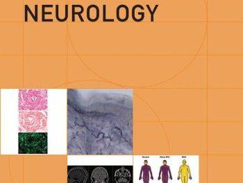 Book Review: Autonomic Neurology