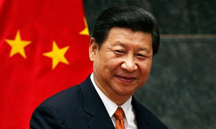 Chinese Supremacy – A Little-Known Reality