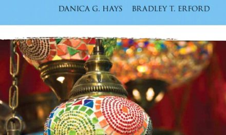 Book Review: Developing Multicultural Counseling Competence–A Systems Approach, 2nd ed.