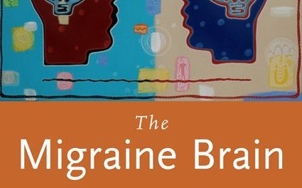 Book Review: The Migraine Brain – Imaging Structure and Function