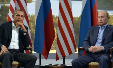 The Pace of Obama's Foreign Policy Disasters Bergdahl one week. Then Ukraine. Now Iraq. What could be next?