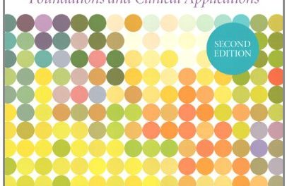 Book Review: Stuttering – Foundations and Clinical Applications, 2nd edition
