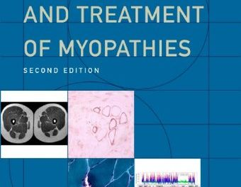 Book Review: Evaluation and Treatment of Myopathies, 2nd edition