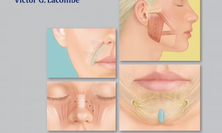 Book Review: Cosmetic Injection Techniques: A Text and Video Guide to Neurotoxins and Fillers
