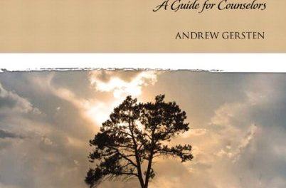 Book Review: Integrative Assessment – A Guide for Counselors (Part of the Merrill Counseling Series)