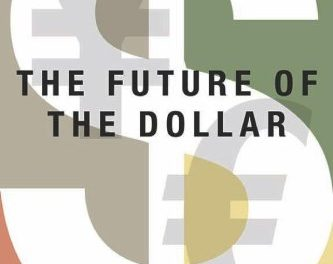 Book Review: The Future of the Dollar