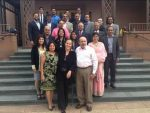 South Asian Medical Leaders Hold First-Ever Leadership Conference at Yale