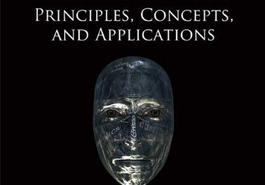 Book Review: Business Analytics: Principles, Concepts, and Applications: What, Why and How