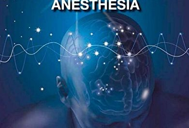 Book Review: Non-Operating Room Anesthesia