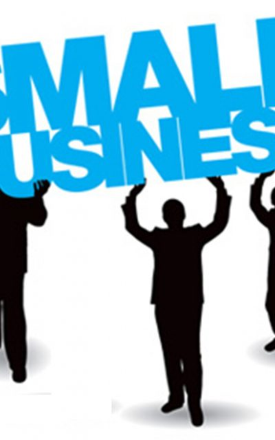 Survey: Small Business Sellers Growing More Confident