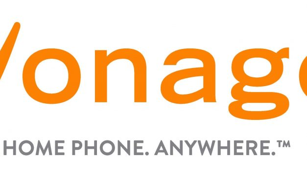 Vonage's Extensions App Enables Customer s To Make Long Calls to India at Low Rates