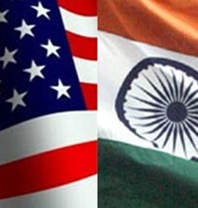 Q&A: Would You Buy Property in India, or in the United States?