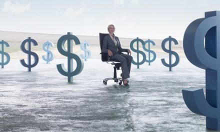 Getting Ahead in Business: When is the right time to ask your employer for a raise?