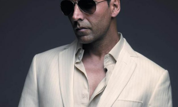 Akshay Kumar takes tough stand against rape atrocities