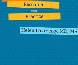 Book Review: Resilience and Aging – Research and Practice