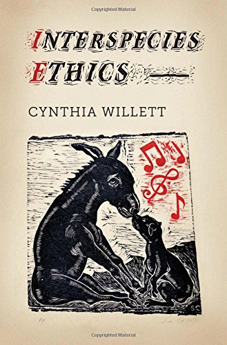 Book Review: Interspecies Ethics: Critical Perspectives on Animals
