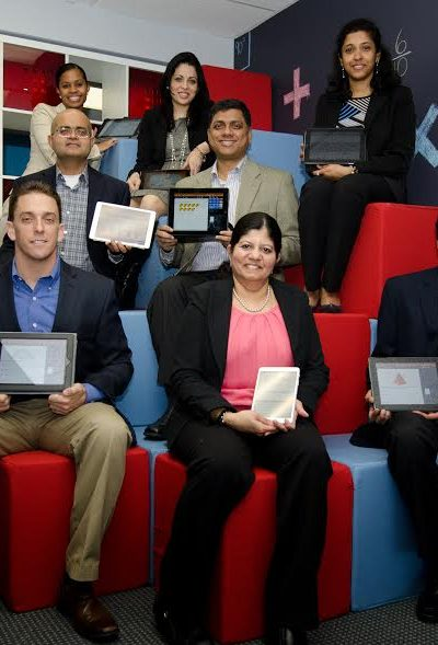 World's First High-Tech Tutoring Center Opens in the United States