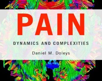 Book Review: Pain: Dynamics and Complexities
