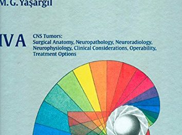 Book Review: Microneurosurgery,  IVA – Central Nervous System Tumors