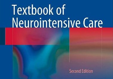 Book Review: Textbook of Neurointensive Care, 2nd edition