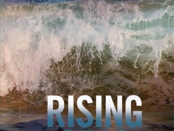 Book Review: Rising Seas: Past, Present, Future