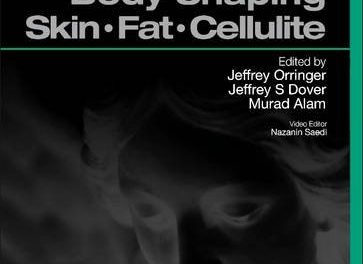 Book Review: Body Shaping: Skin – Fat – Cellulite