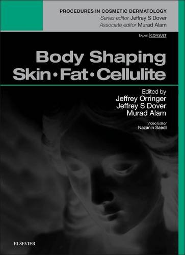 Body Shaping – Skin, Fat, Cellulite | Biz India : Online News