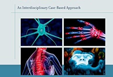 Book Review: Pain Medicine: An Interdisciplinary Case-Based Approach