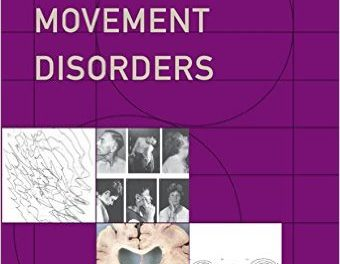 Book Review: Hyperkinetic Movement Disorders